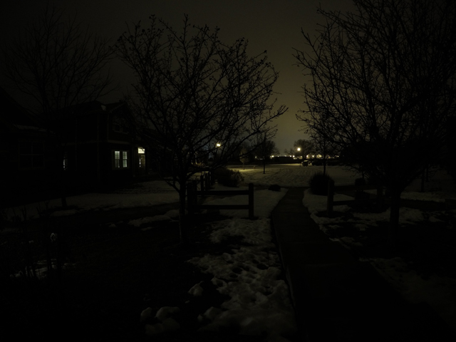 night-photo-mode--iso-limited-to-200--shutter-AUTO