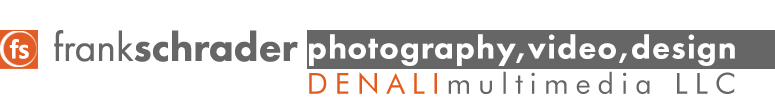 FS Photography + Video | Longmont / Boulder photographer