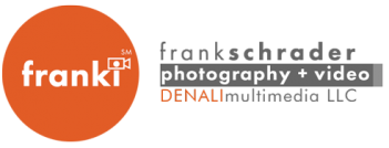 frank schrader photography + video | Longmont / Boulder photographer